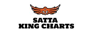 Satta King Chart
